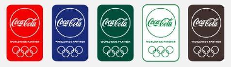 聖火ランナーになりたい!コカ・コーラの応募方法1