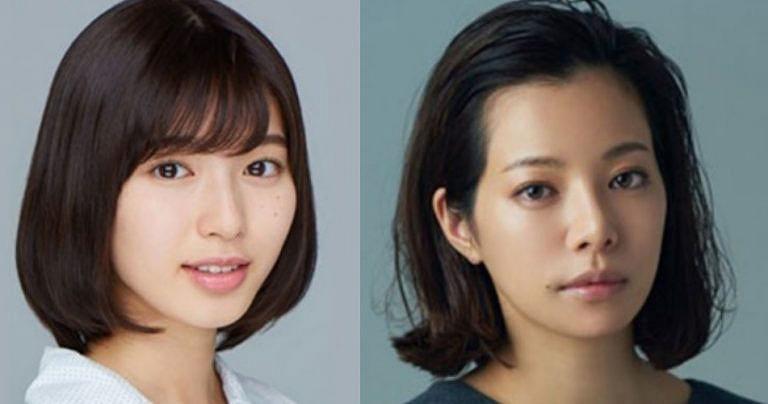 2019夏ドラマ「だから私は推しました」桜井ユキ