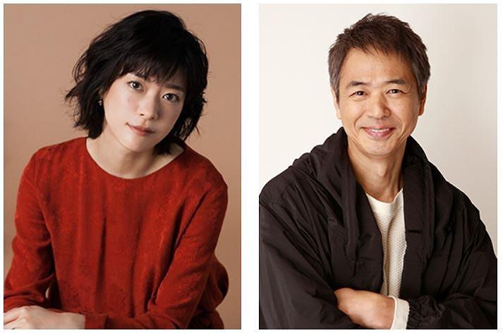 2019夏ドラマ「監察医 朝顔」上野樹里、時任三郎