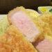 杉並「成蔵~Narikura~」とんかつ食べログ1位の名店が再オープン1